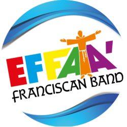Effatà Franciscan Band
